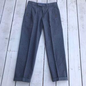 Polo Ralph Lauren Dress Pants 32 x 30